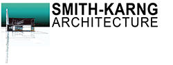 Smith Karng Architecture Logo