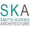 Smith Karng Architecture Logo